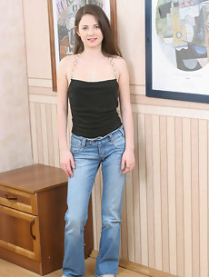Jeans Galleries
