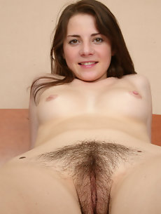Hairy Galleries
