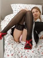 HQ Hairy Pictures